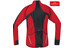 GORE BIKE WEAR Phantom 2.0 - Chaqueta - rojo